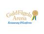 Guldfågeln Arena Restaurang och Konferens