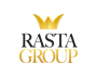 Rasta Group