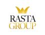 Rasta Group