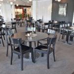 Lunch - Restaurang och konferens med lunch i Göteborg