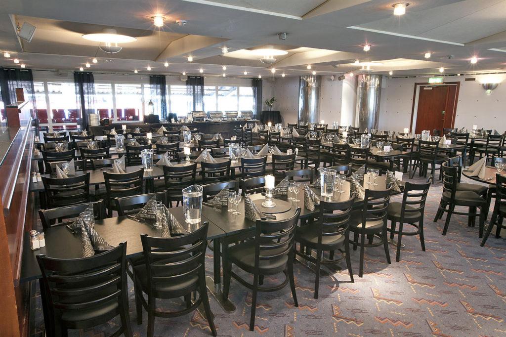 Restaurang - Restaurang och konferens med lunch i Göteborg
