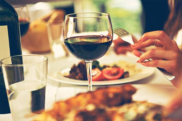 Restaurang - Ullevi restaurang och konferens i Göteborg.