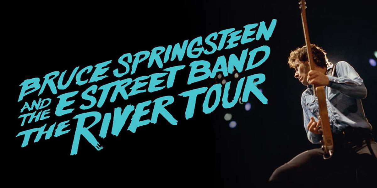 Boka bord på Springsteen-konserten 23 juli - Ullevi restaurang och konferens i Göteborg.