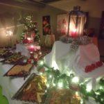 Klassiskt Julbord - Restaurang och konferens med lunch i Göteborg
