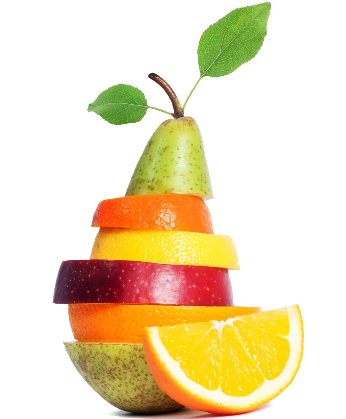 Frukt är gott! - Ullevi restaurang och konferens i Göteborg.