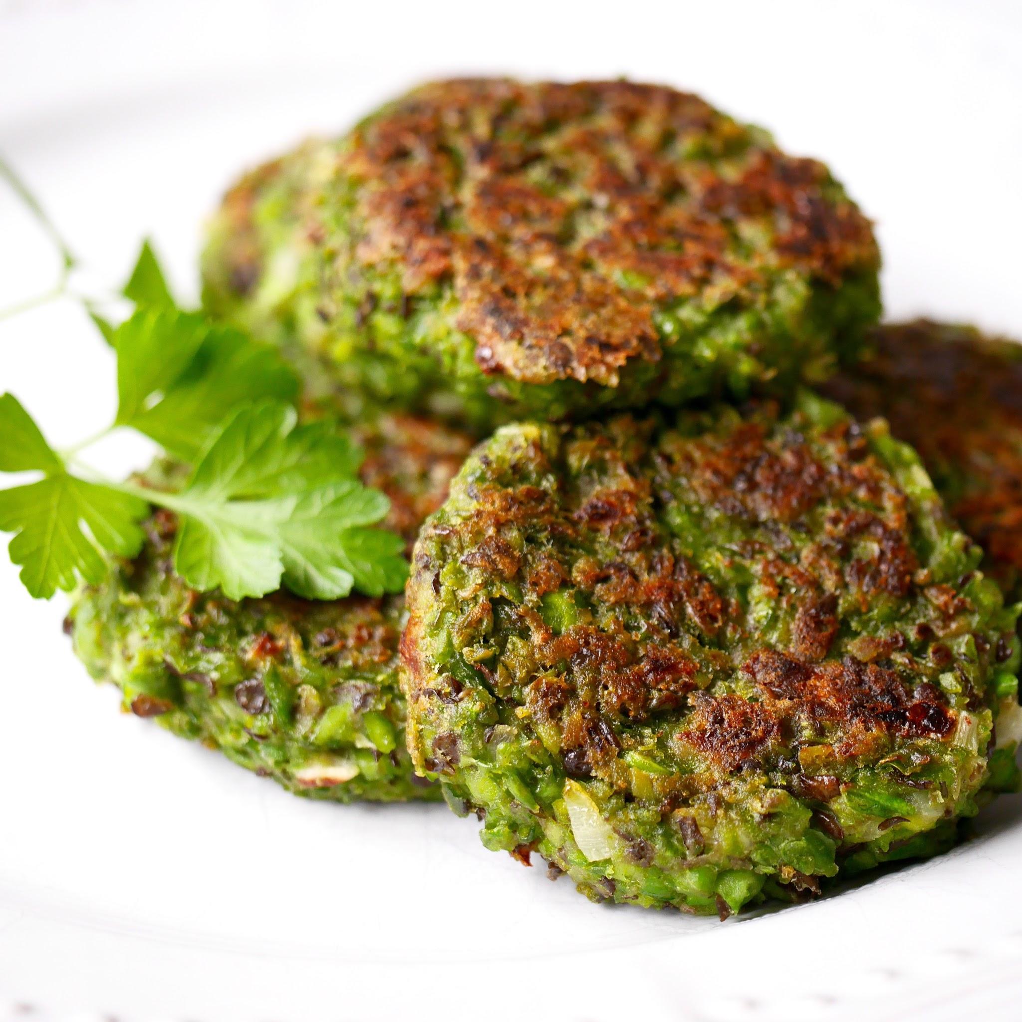 Dagens vegetariska rätt varje dag på lunchen.