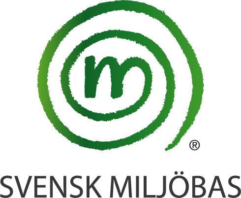 Miljöarbete - Ullevi restaurang och konferens i Göteborg.